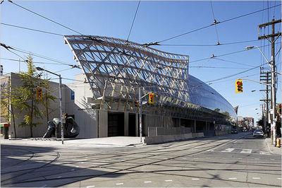 Gehry.lrg
