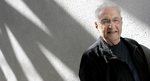 Gehry_latimes