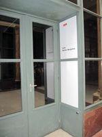 RMP_salle
