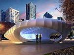 Hadid_pavilion