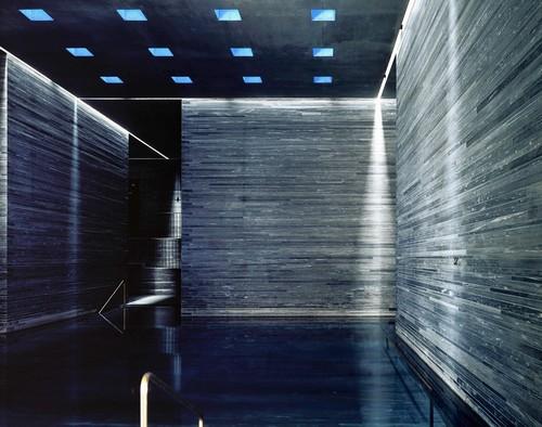 Zumthor_baths