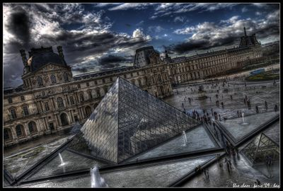 Paris___blue_chaos_by_haq