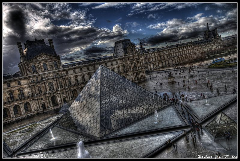 Paris___blue_chaos_by_haq