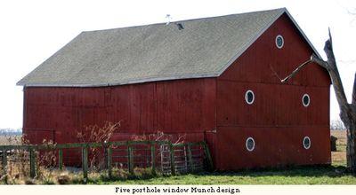 Barns_slide_1