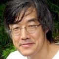 Genichiro_takahashi