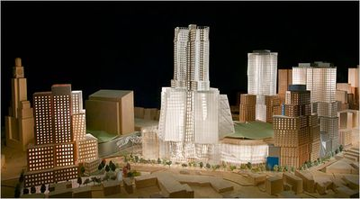 05gehry2_600