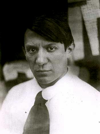 Pablo_picasso_biography_photo_2