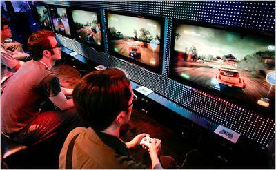 Bits_videogames