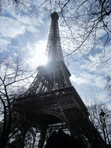 Eiffel_RMP