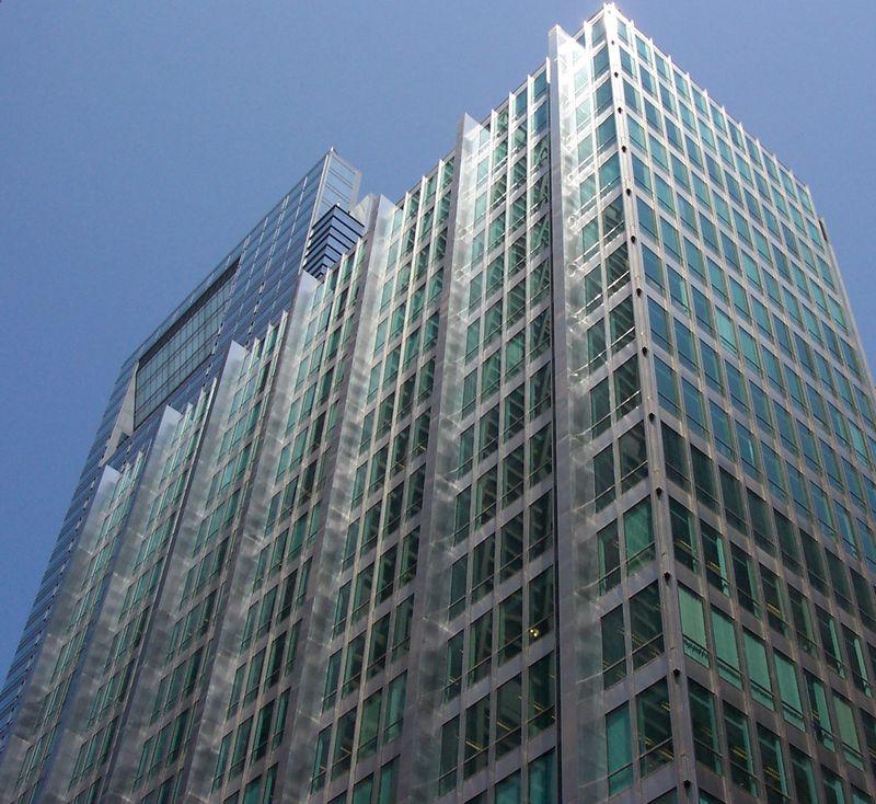 Inland_Steel_Building_2007_05_21