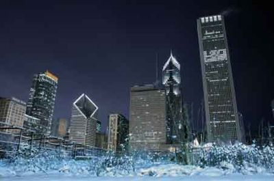 En-chicago-winter