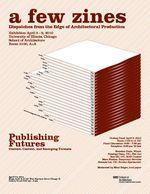 A _Few_Zines_Publishing Futures