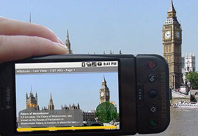 Augmented-reality-b-01
