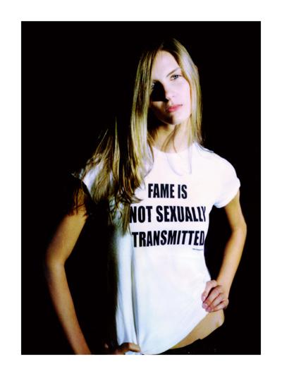 Fame copy