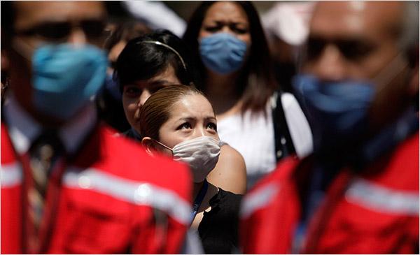 Swine-flu-masks