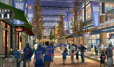 Cubs_alley