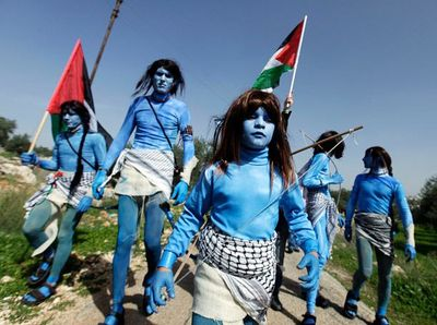 image from www.bilin-village.org