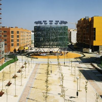 image from www.archdaily.com