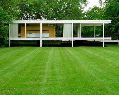 image from www.raywclarke.com
