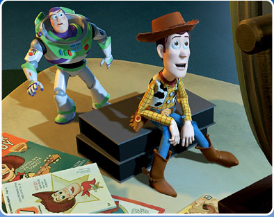 Toystory3(2)