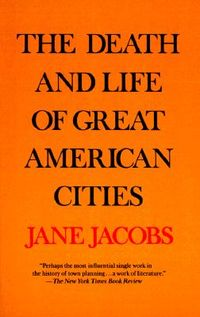 The-Death-and-Life-of-Great-American-Cities-9780679741954