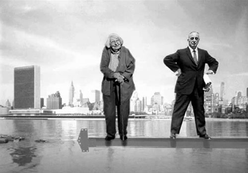 Jane-jacobs-robert-moses