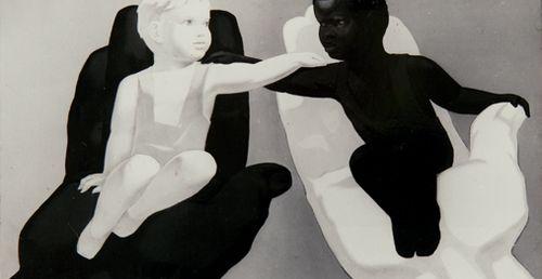 image from smartmuseum.uchicago.edu