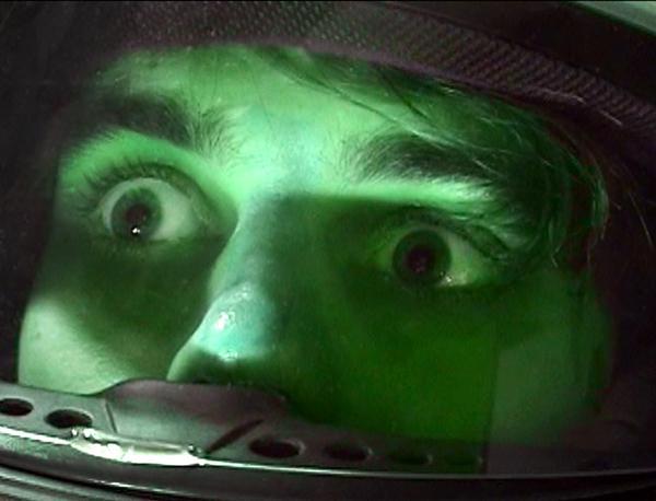 image from filmlinc.com