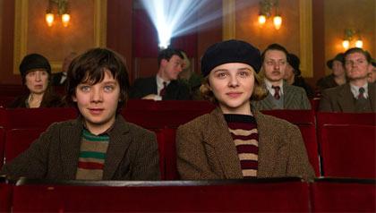 420-hugo-movie-review-theater.imgcache.rev1321987850834
