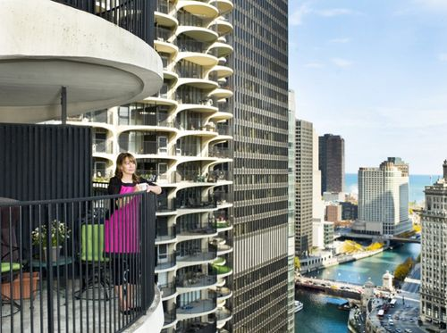 image from www.insidemarinacity.com