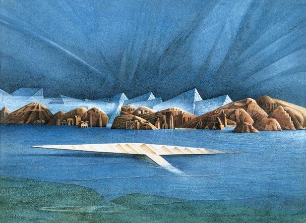 1984-ACROPOLI-acq-su-cartonc-243x337