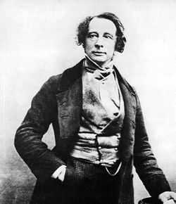 Charles_Dickens_1850