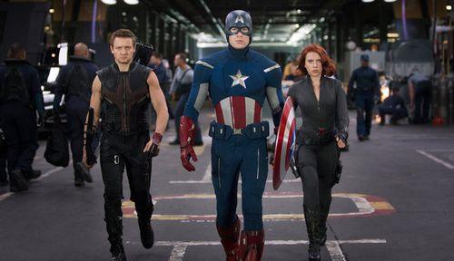 Avengers-span-articleLarge
