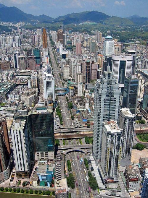 image from places.designobserver.com