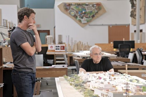 1346069031-facebook-new-campus-frank-gehry-04everett-katigbak-facebook-1000x664