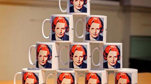 Thatcher_mugs