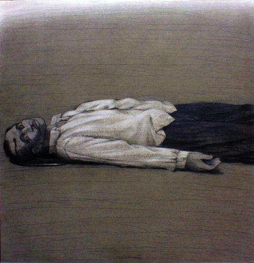 Yousef Abdelke