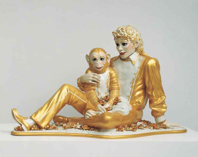 Banality_e.2013.0080_michael_jackson_and_bubbles_1140