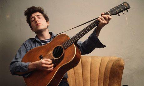 Bob-Dylan-in-1963-007