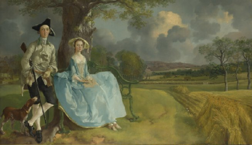 image from www.nationalgallery.org.uk