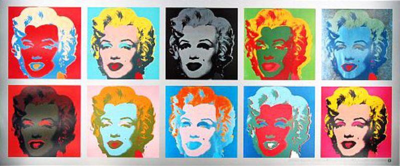 Marilyn_monroe_tableau_hi