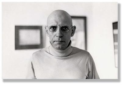 Foucault_2