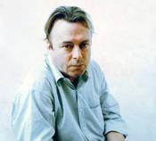 Hitchens470