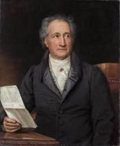 Goethe1828