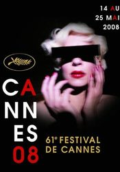 Cannes_2008